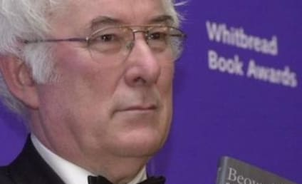 Seamus Heaney Dies; Irish Poet, Nobel Prize Winner Was 74
