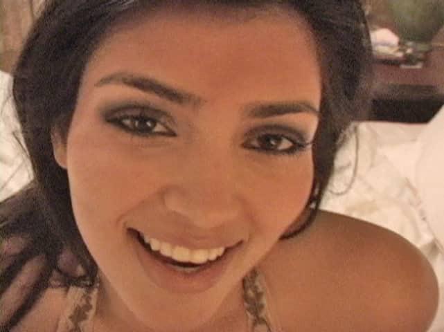 Kim Kardashian Superstar, 2007