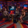 Kelly dodd dishes on shannon on wwhl 02