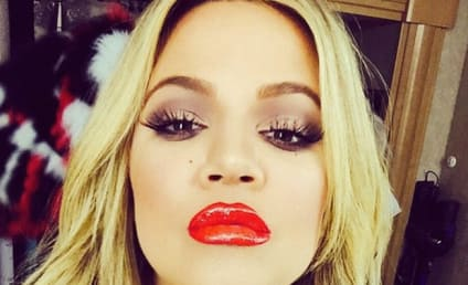 Khloe Kardashian Birthday Tribute: Best Quotes, Photos & More!