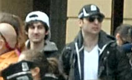 Dzhokhar Tsarnaev Admits to Boston Marathon Bombing, FBI Source Claims