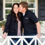 Chip and Joanna Gaines: Do They Believe in Gay Conversion Therapy?