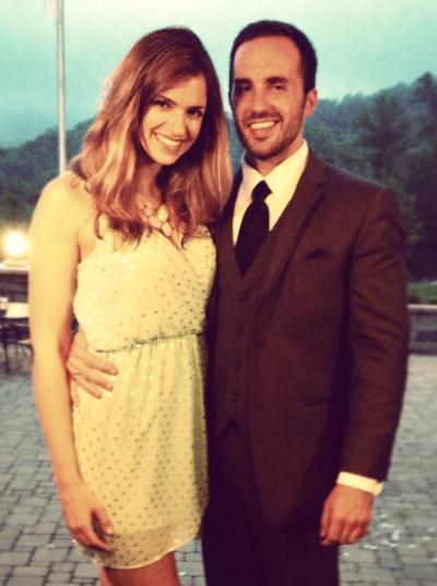 Craiglist Wedding Date