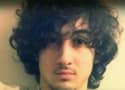 Dzhokhar Tsarnaev, Boston Marathon Bomber, Sentenced to Death