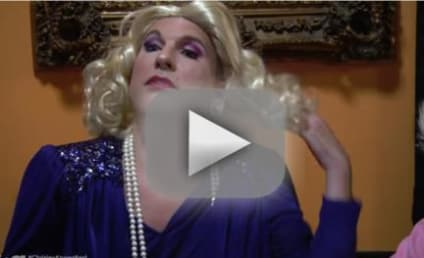 Watch Chrisley Knows Best Online: Check Out Season 4 Episode 19