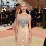 Kate Bosworth: 2016 Costume Institute Gala
