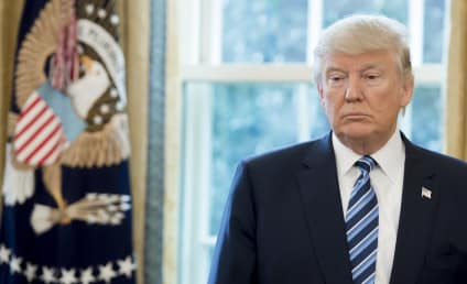 Donald Trump Loses Muslim Ban Appeal: Twitter Reacts!