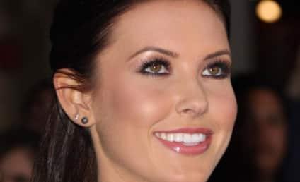 Audrina Patridge: Heidi Montag Plastic Surgery Bonanza a Bit Much