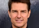 Tom Cruise: Will He Leave Scientology for Suri?!?