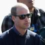 Prince William Sunglasses Canada 2016