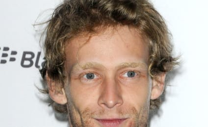 Johnny Lewis: Just Out of Jail Prior to Death, Alleged Murder