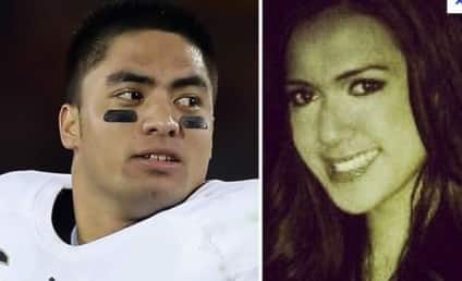 Ronaiah Tuiasosopo Solely to Blame for Manti Te'o Girlfriend Hoax, Source Says