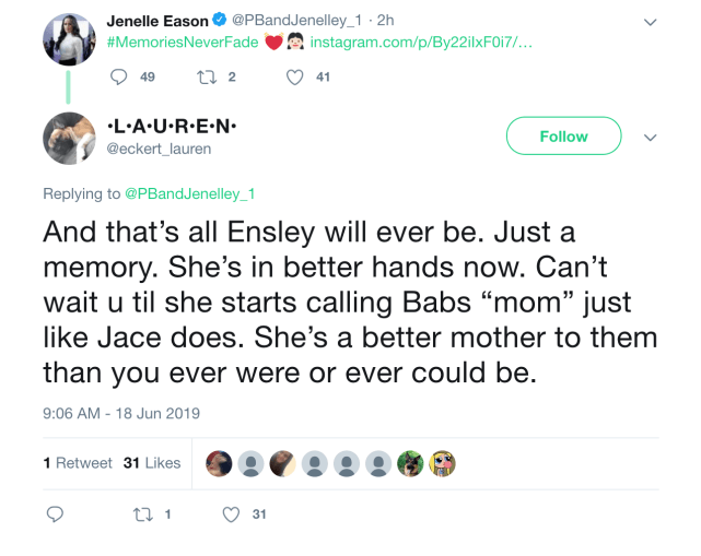 Ensley tweet 7