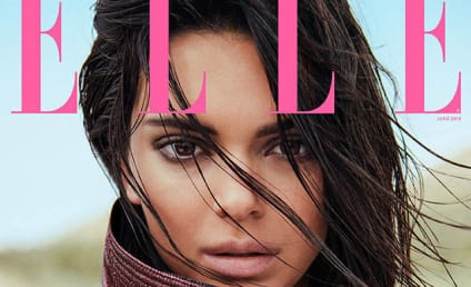Kendall Jenner: My Sisters Keep Popping Out Babies!