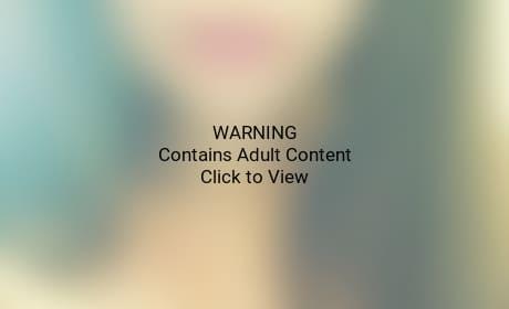 Selena Gomez Nude Picture