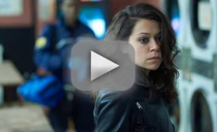 Watch Orphan Black Online: Check Out Season 4 Episode 3