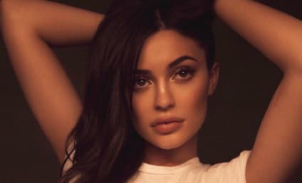 Kylie Jenner BLASTED by Fans Over Racy Makeup Names