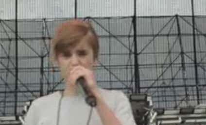 Justin Bieber Birthday Tribute Song: Listen Now!