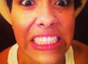 Briana DeJesus: Why the Heck is She on Teen Mom 2 Now?!