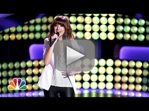 The Voice Season 6 Premiere Recap: The Best Blind Auditions
