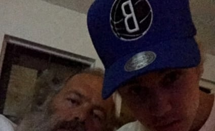 Justin Bieber Offered $2 Million To Do Gay Porn?!
