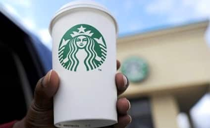 Starbucks to Raise Prices for First Time in Two Years