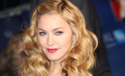 "Madonna to Sean Penn: ""I Still Love You"""