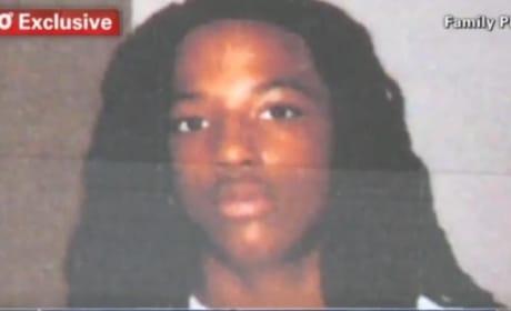 Kendrick Johnson Death Case Reopened