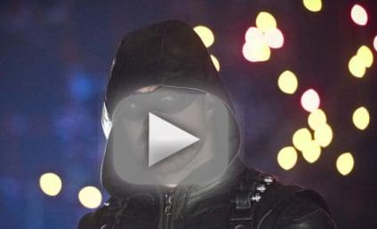 Watch Arrow Online: Check Out Season 4 Episode 21