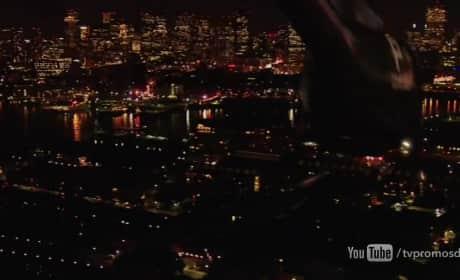 Arrow Season 3 Episode 11 Promo