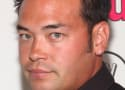 Jon Gosselin: I'm Going to Be a Stripper!