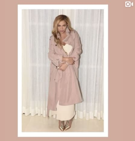 Beyonce is Pregnant