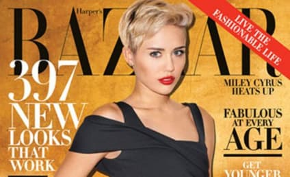 Miley Cyrus Offers Advice to Justin Bieber, Doesn't Have Time for a Wedding