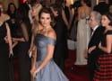 Oscar Fashion Face-Off: Penelope Cruz vs. Marisa Tomei