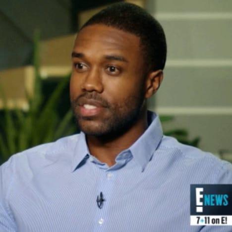 DeMario Jackson Talks
