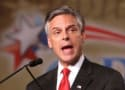 "Jon Huntsman: Gay Marriage is ""Conservative Cause"" and the ""Right Thing to Do"""