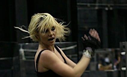 We Love Jamie Spears