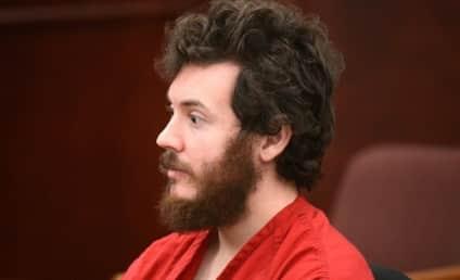 James Holmes: Did Aurora Shooter Convert to Islam?