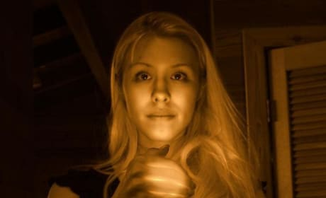 Jodi Ann Arias Photo