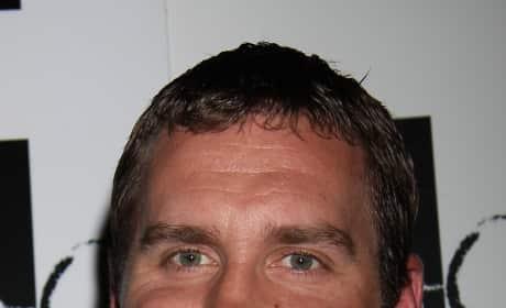 Ben Roethlisberger Image