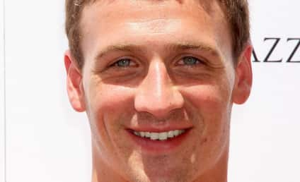 Ryan Lochte Reality Show: Coming Soon to E!?