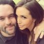 Scheana Marie Shay and Mike Shay: It's Over!