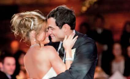 DeAnna Pappas Speaks on Jason Mesnick, Bachelor Return