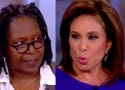 Whoopi Goldberg Boots Jeanine Pirro from The View: Watch!