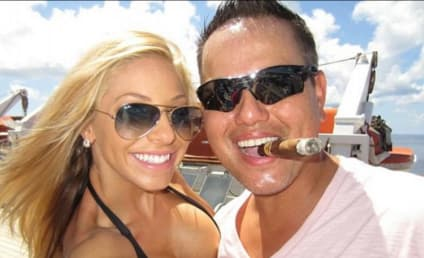 Arizona Reporters Indicted For Abuse After Cocaine Found in Baby's System