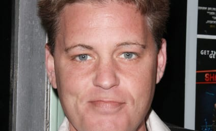 Corey Haim: Identity of Late Actor's Rapist Revealed?