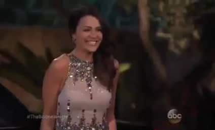 The Bachelorette Promo: Andi Dorfman, ABC Still Not Over Juan Pablo Galavis!
