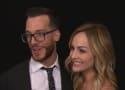 Clare Crawley & Benoit Beausejour-Savard: Engaged! Watch Their Surprise Proposal