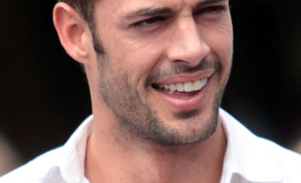 William Levy: Cheating on Elizabeth Gutierrez With Grace Roubidoux?