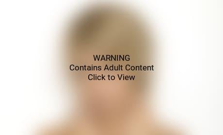 Nude Gemma Atkinson